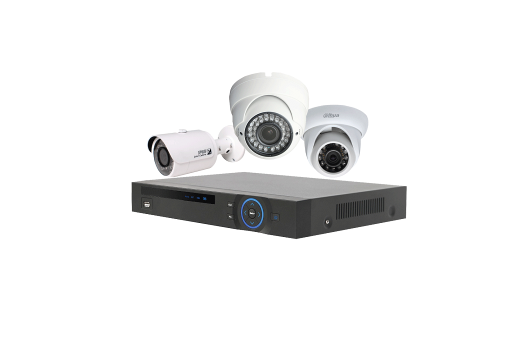 sud camera videosurveillance alarme sanary bandol toulon
